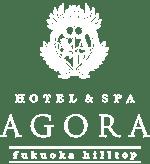 HOTEL&SPA AGORA fukukoka hilltop